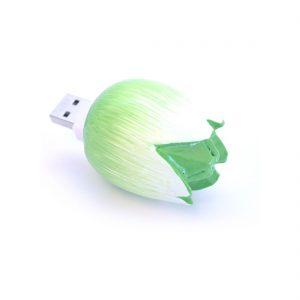Tulp USB sticks