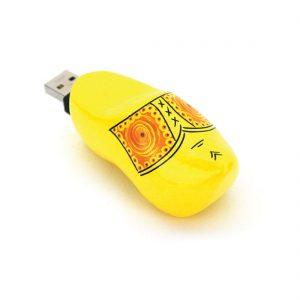 usbklomp-geel-bies-usb3.jpg