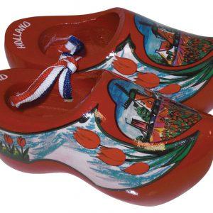 souvenir-klompjes-rood.jpg