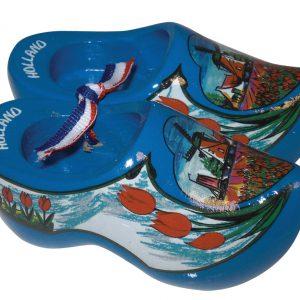 souvenir-klompjes-blauw-rn042.jpg