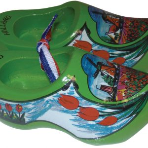 souvenir-klompjes-groen-rn049.jpg