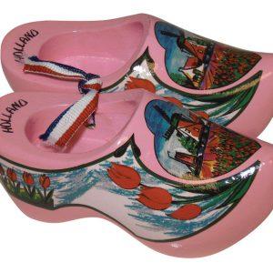 souvenir-klompjes-roze-rn045.jpg