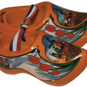 souvenir-klompjes-oranje-rn048.jpg