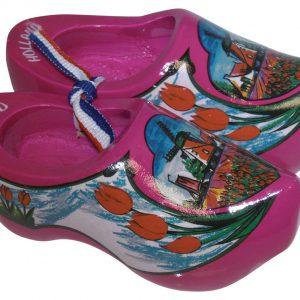 souvenir-klompjes-donker-roze-rn047.jpg