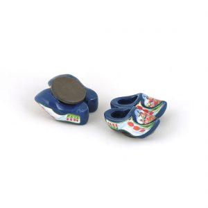 magneetklompjes-blauw-tulp-rn030.jpg