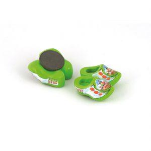 magneetklompjes-groen-tulp-rn036.jpg