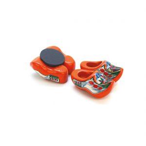 magneetklompjes-oranje-tulp-rn036.jpg