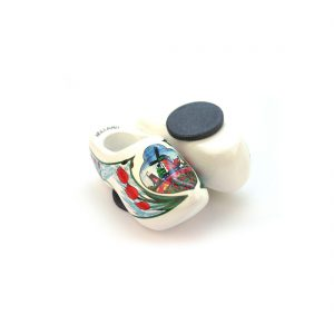 magneetklompjes-wit-tulp-rn004.jpg