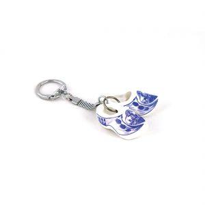 sleutelhangerklomp-dubbel-delftsblauw-rn023.jpg