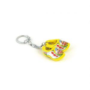 sleutelhangerklomp-dubbel-geel-rn013.jpg
