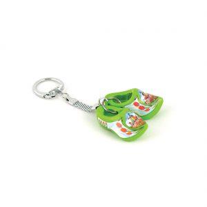 sleutelhangerklomp-dubbel-groen-rn010.jpg