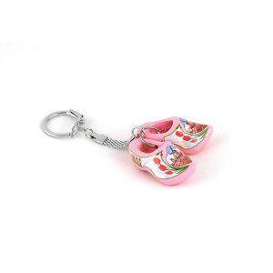 sleutelhangerklomp-dubbel-roze-rn019.jpg