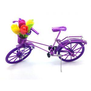 fiets-met-tulpen-paars-fiets002.jpg
