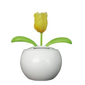 solar-flip-flap-flower-tulp-geel-10211.jpg