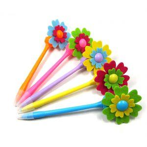 flowerpen-opwinden-10102.jpg