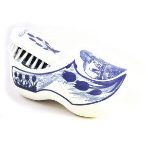 borstelklomp-delftsblauw-rn055.jpg