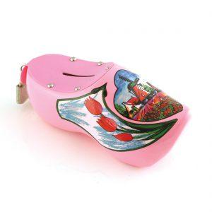 spaarpotklomp-roze-rn074.jpg