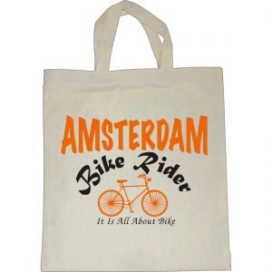 10008-amsterdam-bike.jpg