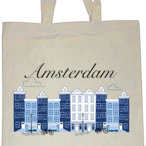 10.009_delftsblauw_amsterdam.jpg