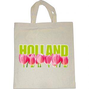 10010-canvastas-holland-tulpen_1.jpg