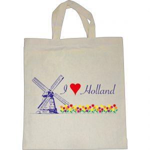 10011-i-love-holland.jpg