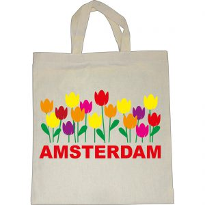 10012-amsterdam-tulpen_1.jpg