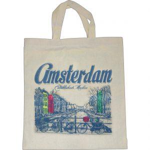 10013-amsterdam_1.jpg