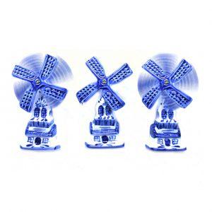 delftsblauwe-molen-magneten.jpg