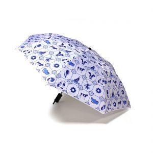 10223-deftsblauwe-paraplu.jpg