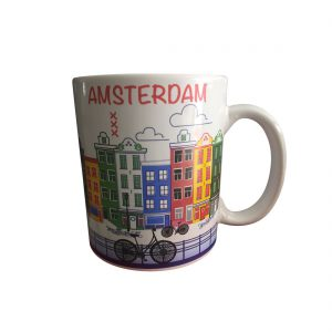 mok005-mok-amsterdam-bright-colors.jpg