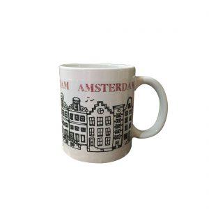hks002-amsterdam-mok.jpg
