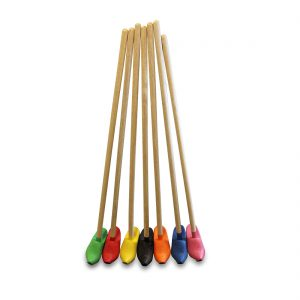 100257-gekleurde-klompjesgolf-golfstick_1.jpg