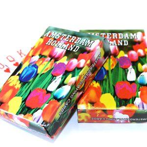 ka002-speelkaarten-flower-amsterdam_klein.jpg