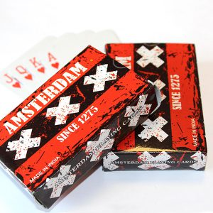 ka003-speelkaarten-amsterdam-since-1275_klein.jpg