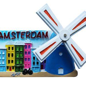 hks010-amsterdam-koelkast-magneet.jpg