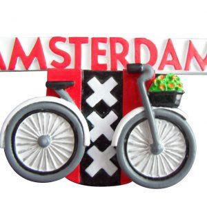 hks029-bike-wapen-amsterdam.jpg