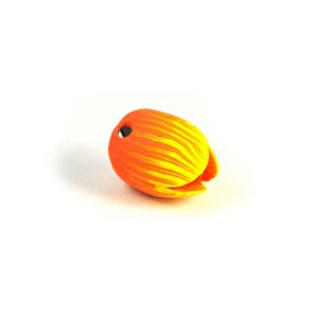 tulp-slijper-geel-oranje.jpg