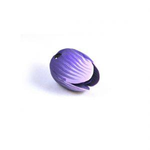 tulp-slijper-paars.jpg