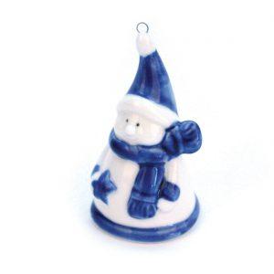 11869-6-sneeuwpop.jpg