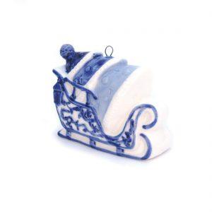 11869-17-arrenslee-delftsblauw.jpg