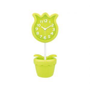 hks-klok001-tulpenwekker-groen.jpg