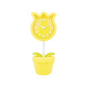hks-klok003-tulpenwekker-geel.jpg