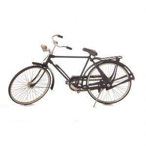 bronzen-fiets-fiets004.jpg