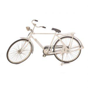 witte-fiets-fiets004.jpg