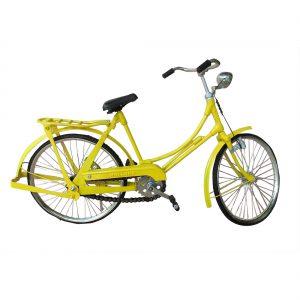 gele-fiets-fiets004.jpg