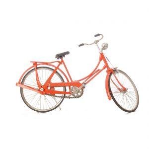 oranje-fiets-fiets004.jpg