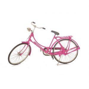 roze-fiets-fiets004.jpg