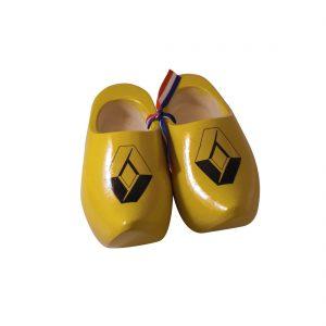 tlo010-14cm-renault-geel.jpg