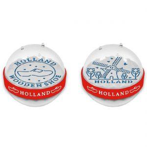 160530-holland-globe-sand.jpg