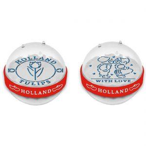 160529-holland-globel-sand-04.jpg